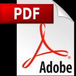500px-pdf