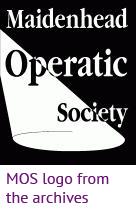 old-mos-logo