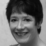 Cathy Spooner