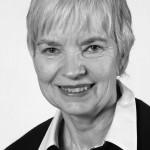 Delia Nicholson