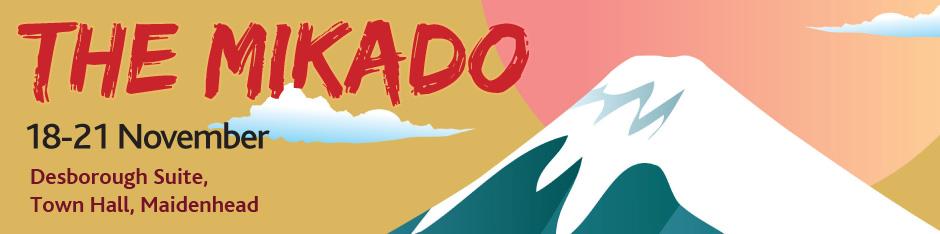 MOS Mikado Banner